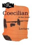 Affiche Coecilian 3 copie