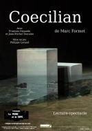 Coecilian