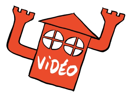 Vidéo copie