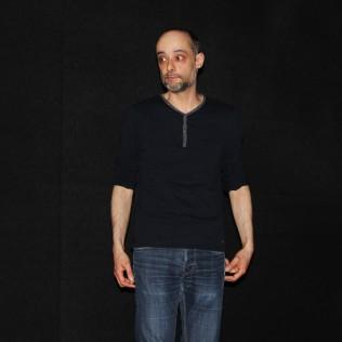 François Dieuaide Contes 4