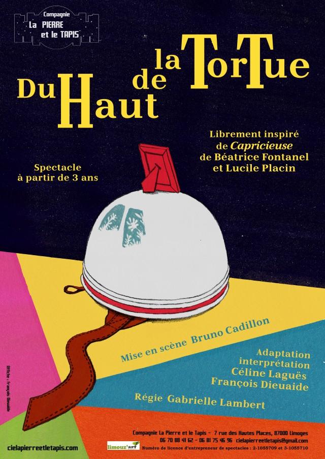 affiche-du-haut-de-la-tortue-compagnie-la-pierre-et-le-tapis-r-1